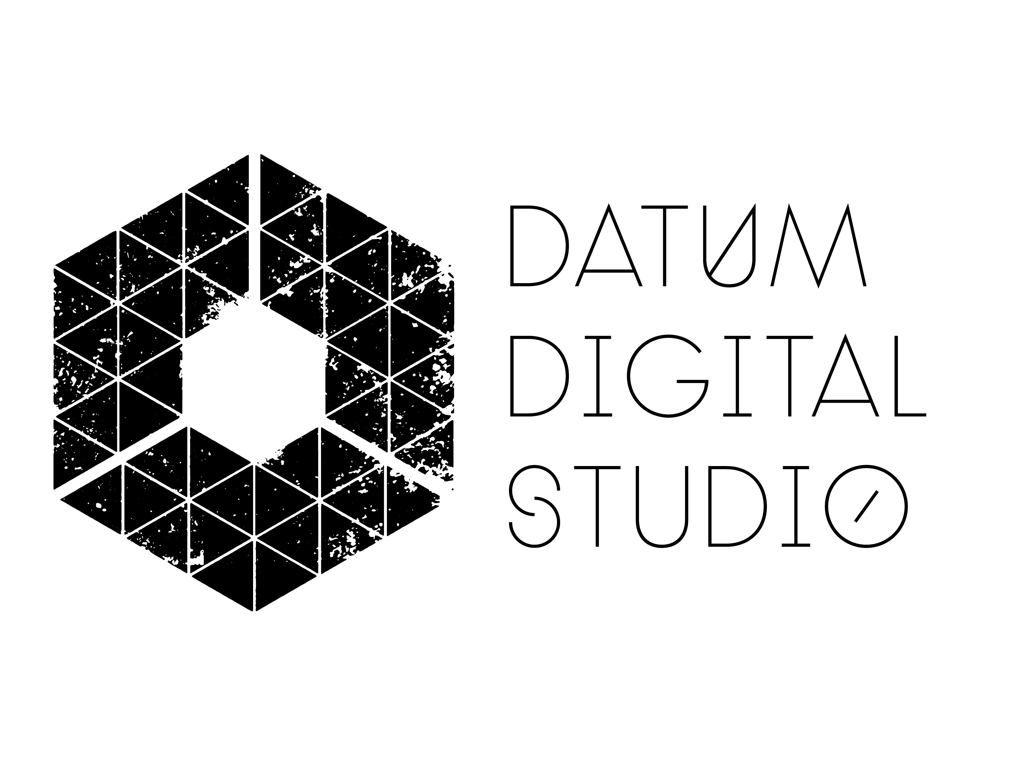 Datum Digital Studio